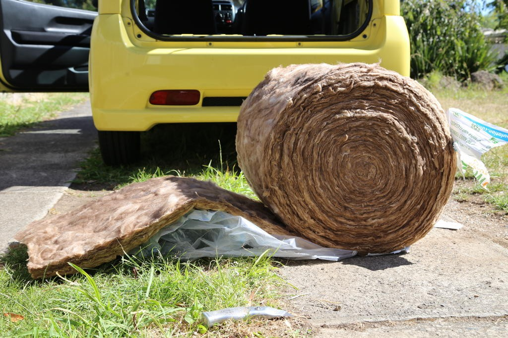 This is EarthWool. You won't need anywhere near the full 19 metres.